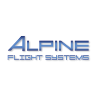 Alpine Flight Systems