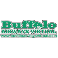 Buffalo Airways Virtual