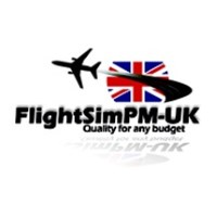 Flight Sim PM