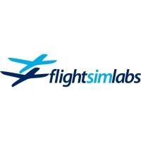 Flight Sim 2019 - Just Flight