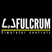 Fulcrum Simulator Controls