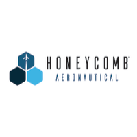 Honeycomb Aeronautical