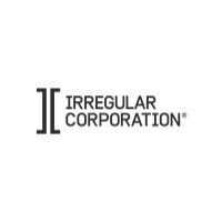 The Irregular Corporation