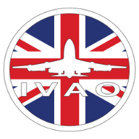 IVAO UK and Ireland division