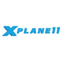 Laminar Research - creator of X-Plane