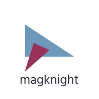 MagKnight Aviation