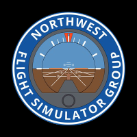 North West Flight Simulator Group