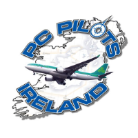 PC Pilots Ireland