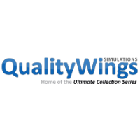 QualityWings Simulations