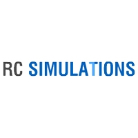 RC Simulations