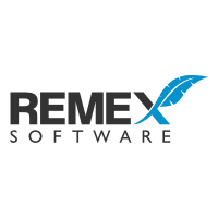 REMEX Software