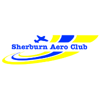 Sherburn Flight Sim Group