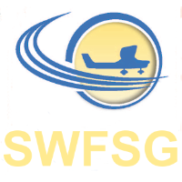 South West Flight Simulator Group