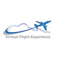 Virtual Flight Experience