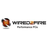 Wired2Fire